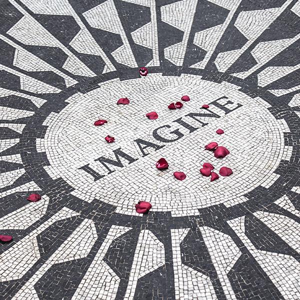 mosaic-mural