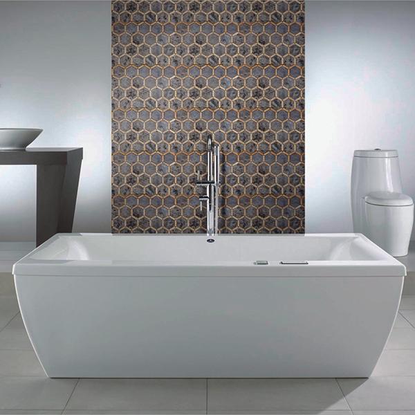 mosaic-tile-600px