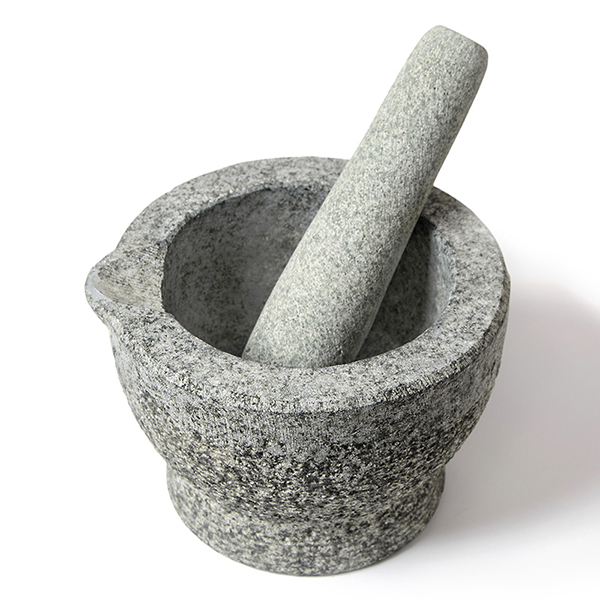 stone-mortar-and-pestle