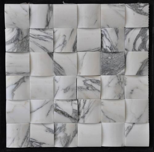 Premium quality mosaic
