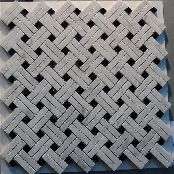 cheap mosaic tile