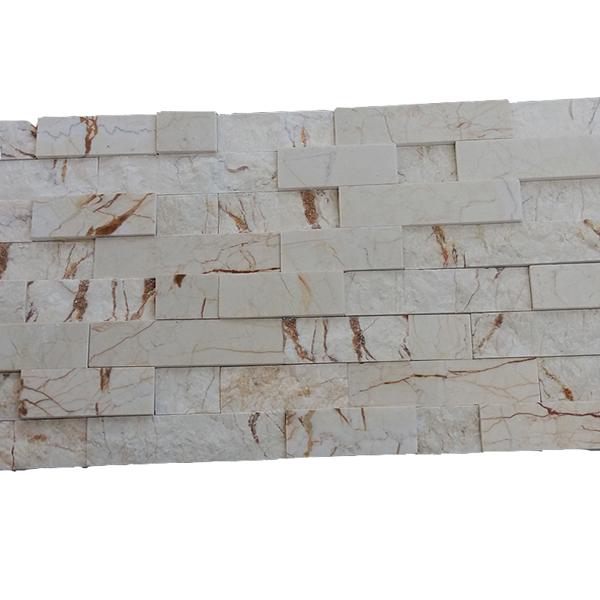 culture-stone-mosaic