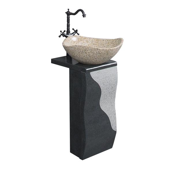 granite-pedestal