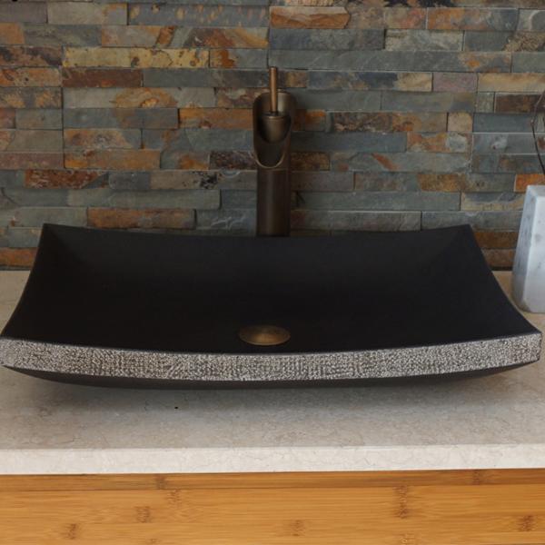 black-stone-vessel-sink