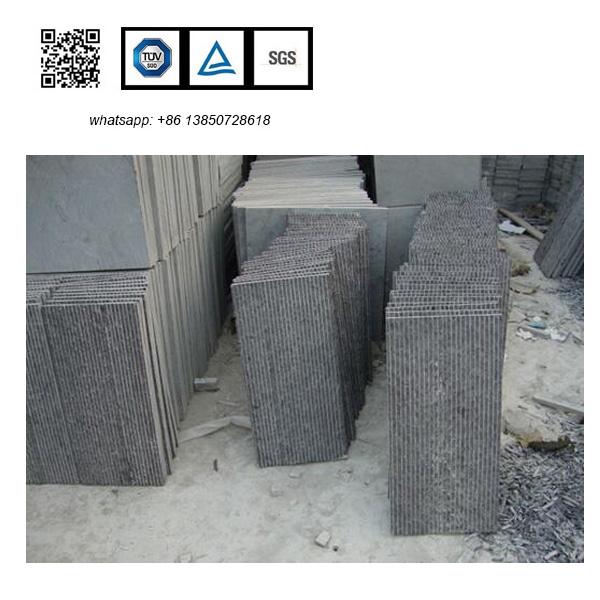 belgium blue limestone tile