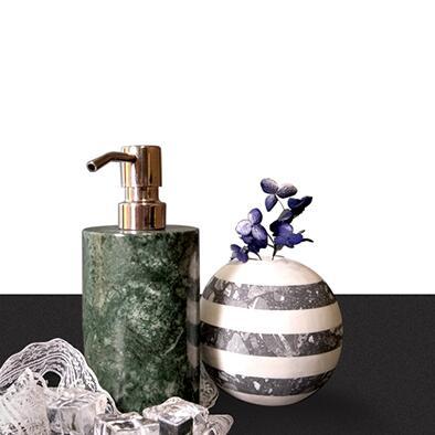 marble soap box